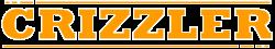 Crizzler